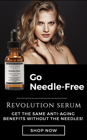 modskin-mobile-serum-banner